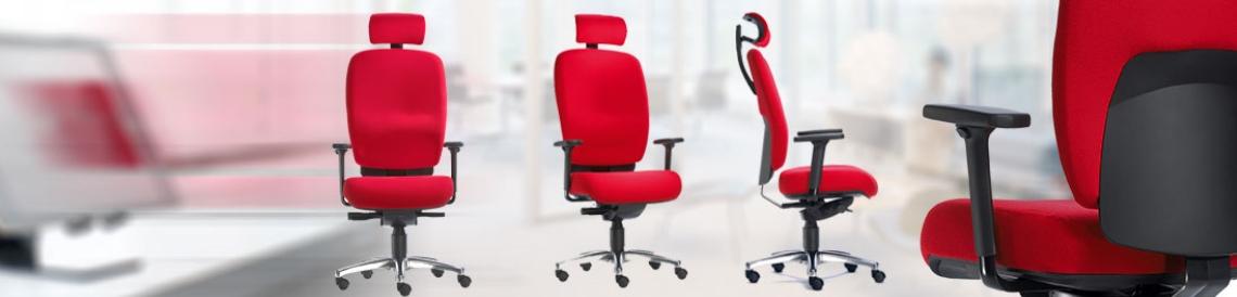 Bürostuhl-Kassel - zu unseren Frauenbürostühlen